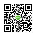 S_4177104443473